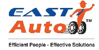 EMERGING AUTO SOLUTIONS AND TECHNIK