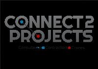 Landmaster Project Weblinks Pvt Ltd