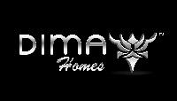 DIMA INFRA-TECH PVT. LTD.