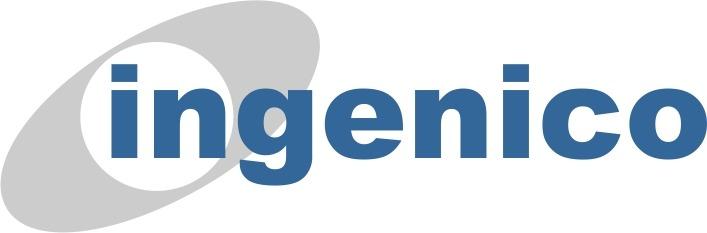 Ingenico Technologies Pvt. Ltd.