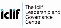 The Iclif Leadership And Governance Centre