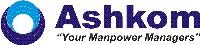 Ashkom Media India Pvt. Ltd