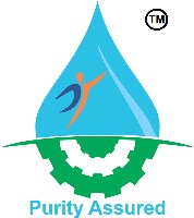 ToyaM Technologies India Pvt. Ltd.