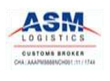 ASM Logistics