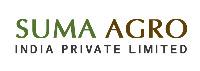 Suma Agro India Pvt Ltd