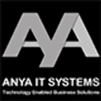 Anya IT Systems