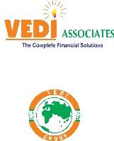 Vedi Associates