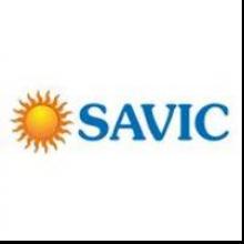 SAVIC Technologies Pvt Ltd