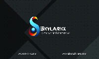 Skylarkx Group Inc