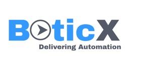 BoticX Labs