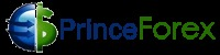 Prince Forex Services Private Limited