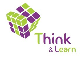 THINK AND LEARN PVT. LTD.
