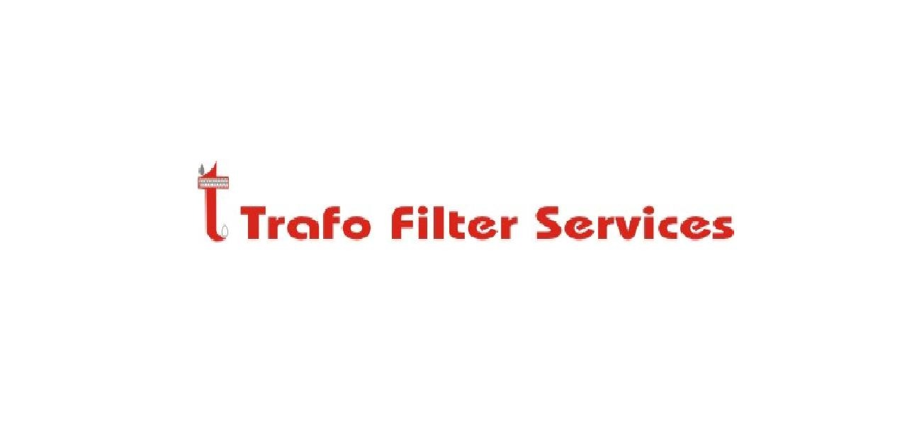 TRAFO FILTER SERVICES