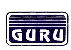 Guru Technology Services