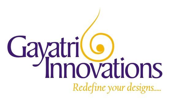 Gayatri Innovations