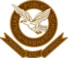 Old Nabhaites Association