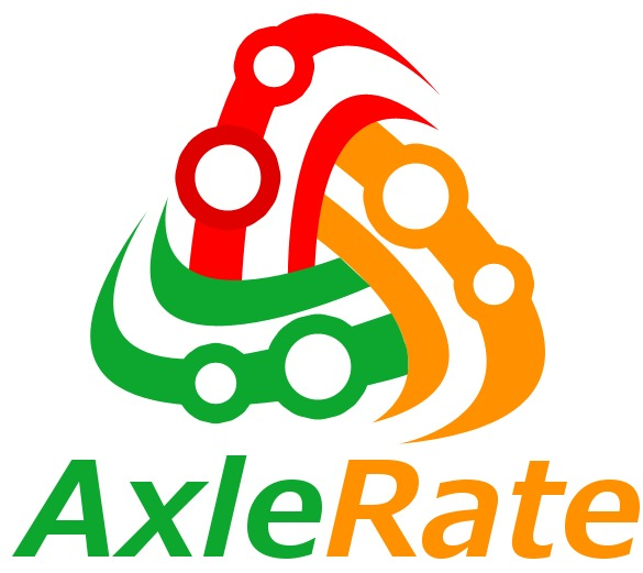 AxleRate Pte Ltd