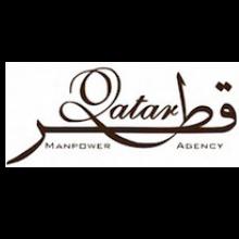 Qatar Manpower Agency