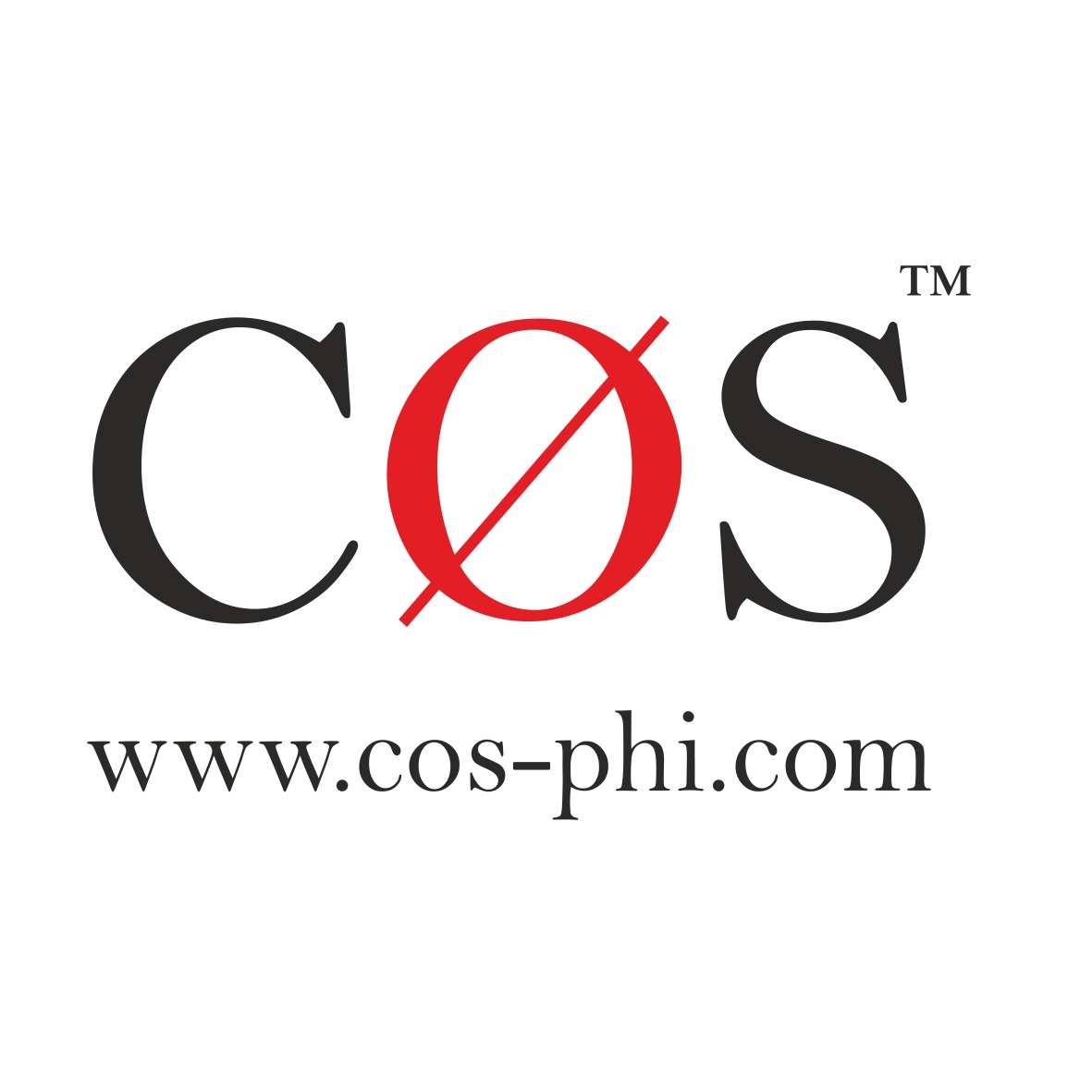 cosphi engineering india private limited
