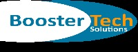 Boostertech Solutions Private Limited