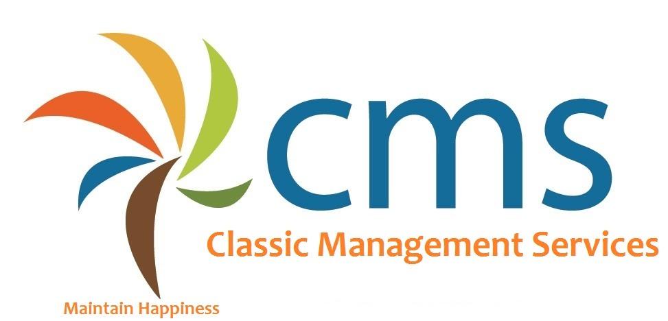 Classic Management Services