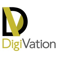 DigiVation Digital Solutions Pvt. Ltd.