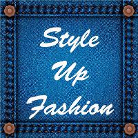 Style Up Fashion