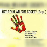 NAYI PEHAL WELFARE SOCIETY