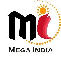 Mega India