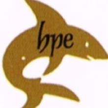 H.P.ENTERPRISE
