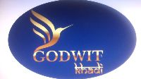 Godwit Khadi
