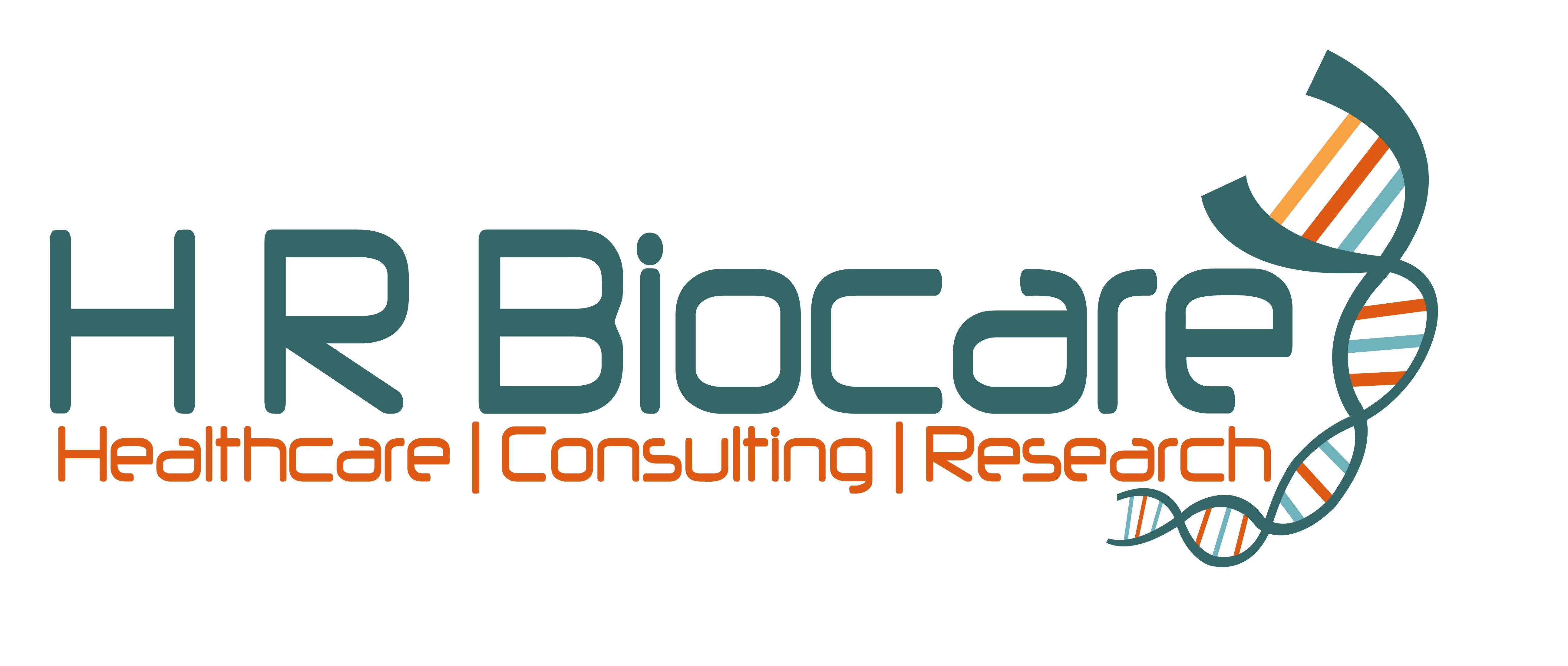 H R Biocare Private Limited