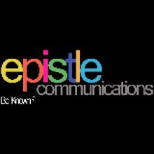 Epistle Communications