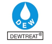 Dew Speciality Chemicals Pvt Ltd