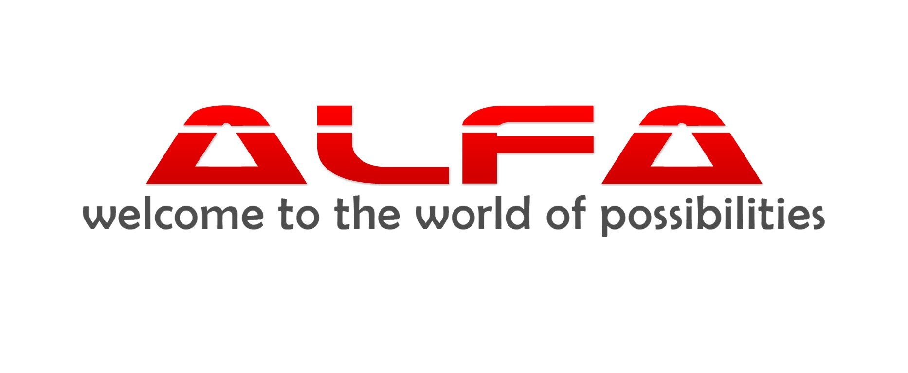 Alfa Maxworth (P) Limited
