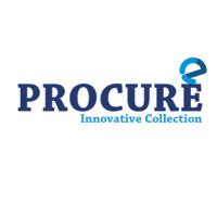 Procuretech Sales