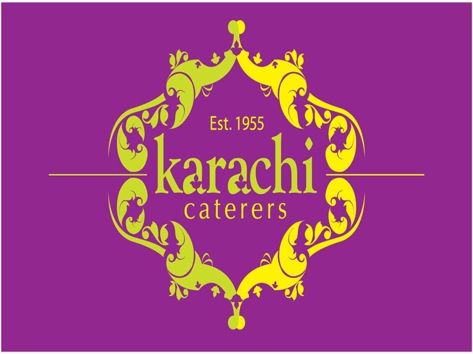 Karachi Caterers