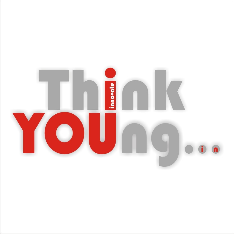 Think Young Creatives Pvt Ltd