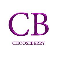 Chooseberry Trading Pvt Ltd