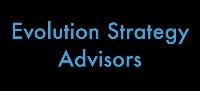 Evolution Strategy Advisors LLP