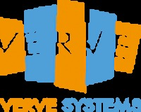 Verve Systems Private Limited