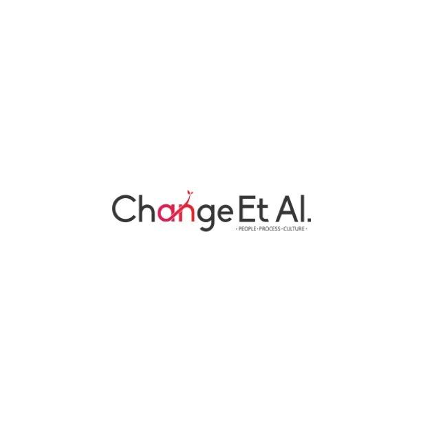 Change Et Al