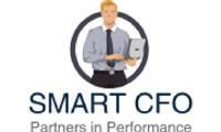 SMART CFO SERVICES LLP