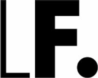 LF Retail Pvt. Ltd.