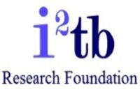 I2Tb Research Foundation
