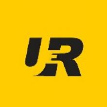united equipment rental