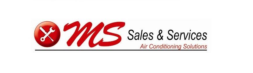 M.S.Sales & Services