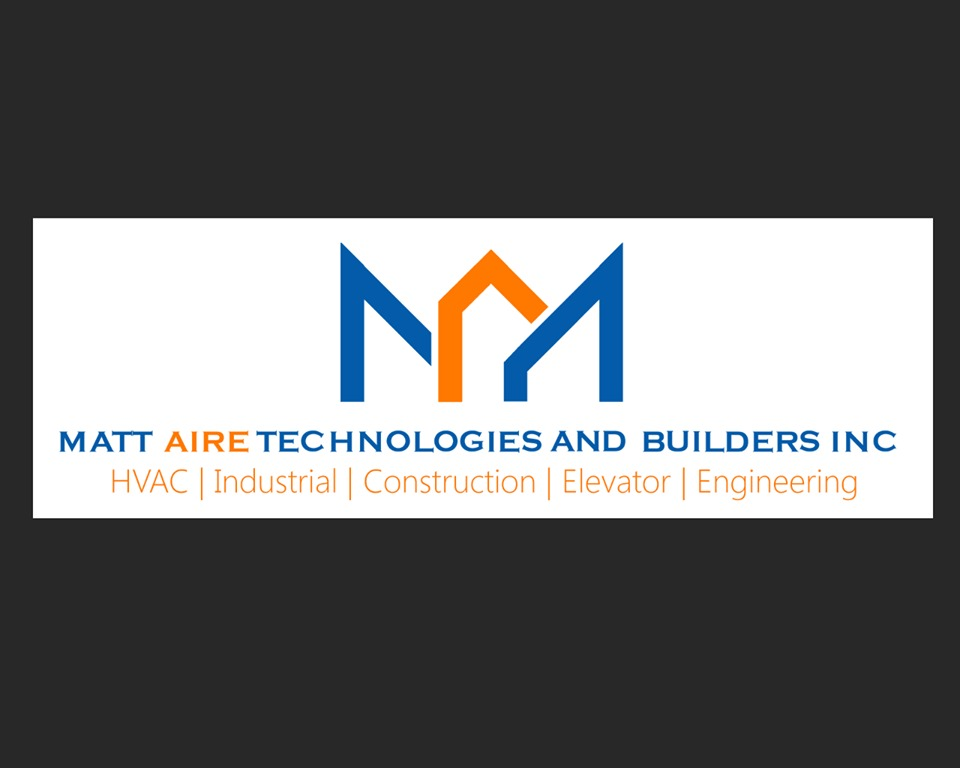 MattAire Technologies and Builders