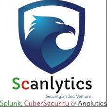 Scanlytics Technology Pvt Ltd