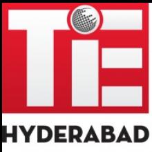 Tie Hyderabad